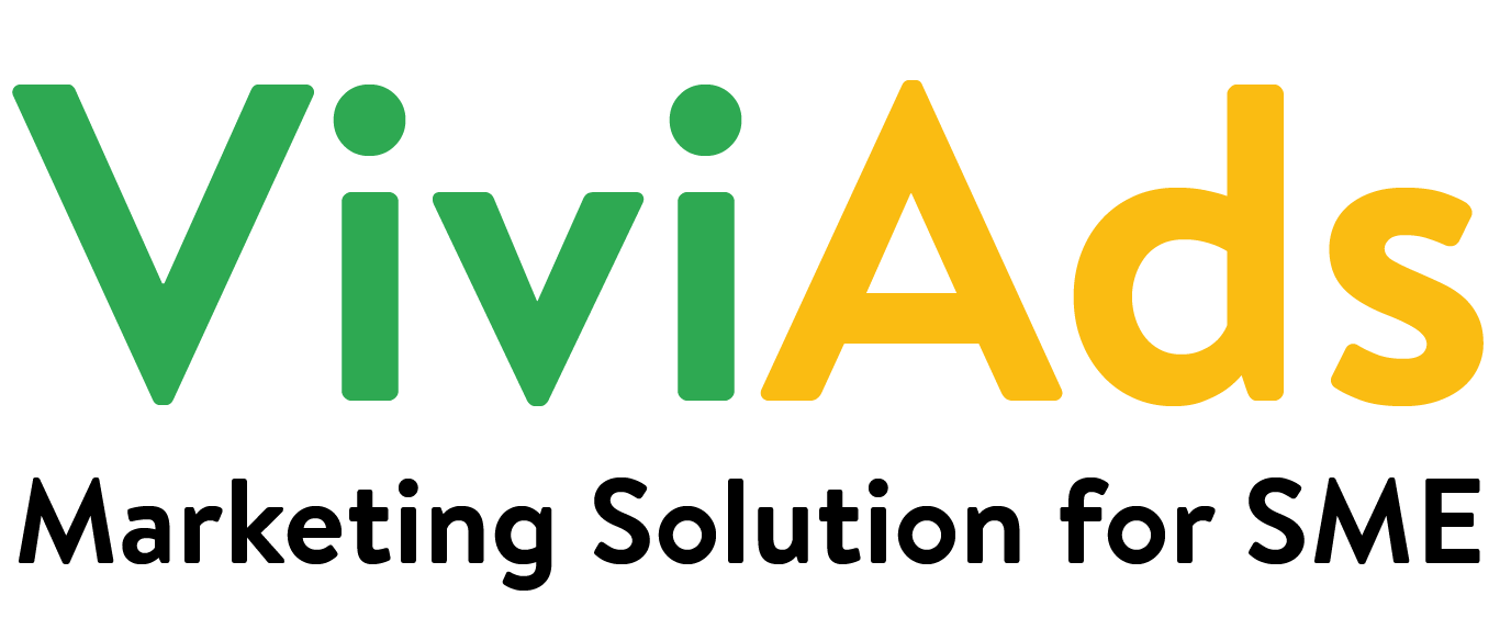 Viviads – Marketing Solution for SME