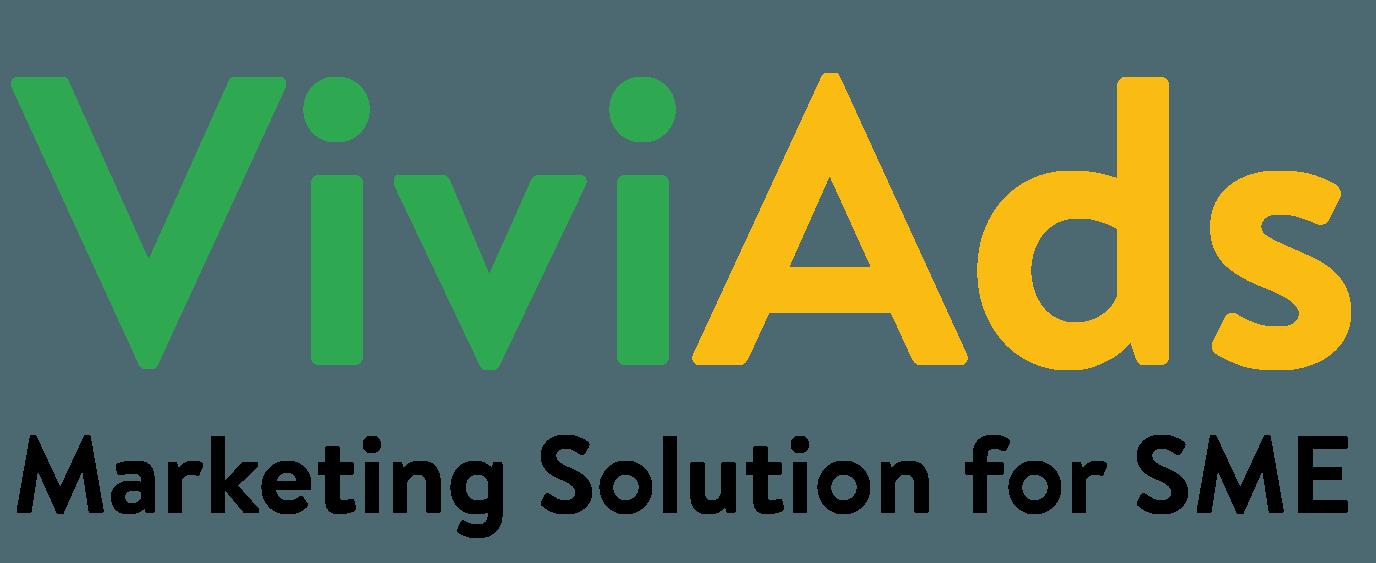 Viviads – Marketing Solution for SME